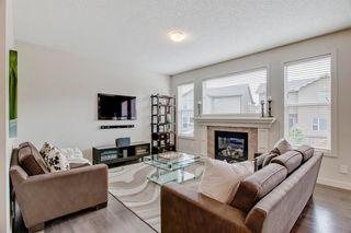 Photo 17: 15 ASPEN HILLS Manor SW in Calgary: Aspen Woods Detached for sale : MLS®# A1018842