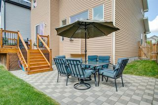 Photo 49: 15 ASPEN HILLS Manor SW in Calgary: Aspen Woods Detached for sale : MLS®# A1018842