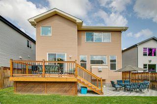 Photo 22: 15 ASPEN HILLS Manor SW in Calgary: Aspen Woods Detached for sale : MLS®# A1018842