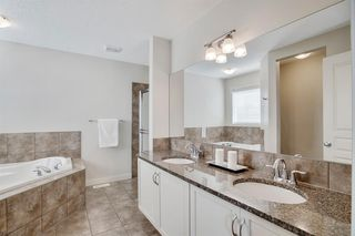 Photo 32: 15 ASPEN HILLS Manor SW in Calgary: Aspen Woods Detached for sale : MLS®# A1018842