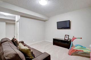 Photo 42: 15 ASPEN HILLS Manor SW in Calgary: Aspen Woods Detached for sale : MLS®# A1018842