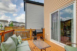 Photo 20: 15 ASPEN HILLS Manor SW in Calgary: Aspen Woods Detached for sale : MLS®# A1018842