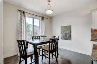Photo 19: 15 ASPEN HILLS Manor SW in Calgary: Aspen Woods Detached for sale : MLS®# A1018842