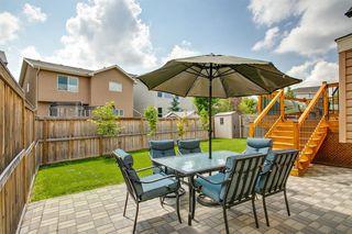 Photo 48: 15 ASPEN HILLS Manor SW in Calgary: Aspen Woods Detached for sale : MLS®# A1018842
