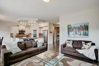 Photo 16: 15 ASPEN HILLS Manor SW in Calgary: Aspen Woods Detached for sale : MLS®# A1018842