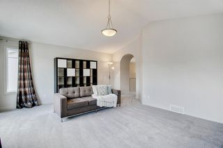 Photo 27: 15 ASPEN HILLS Manor SW in Calgary: Aspen Woods Detached for sale : MLS®# A1018842