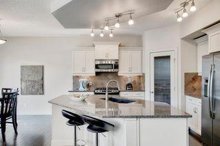 Photo 10: 15 ASPEN HILLS Manor SW in Calgary: Aspen Woods Detached for sale : MLS®# A1018842