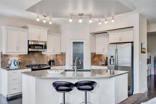 Photo 6: 15 ASPEN HILLS Manor SW in Calgary: Aspen Woods Detached for sale : MLS®# A1018842