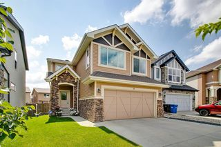 Photo 2: 15 ASPEN HILLS Manor SW in Calgary: Aspen Woods Detached for sale : MLS®# A1018842
