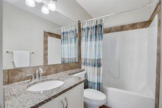 Photo 36: 15 ASPEN HILLS Manor SW in Calgary: Aspen Woods Detached for sale : MLS®# A1018842