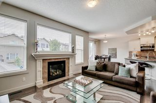 Photo 15: 15 ASPEN HILLS Manor SW in Calgary: Aspen Woods Detached for sale : MLS®# A1018842