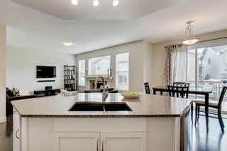 Photo 14: 15 ASPEN HILLS Manor SW in Calgary: Aspen Woods Detached for sale : MLS®# A1018842