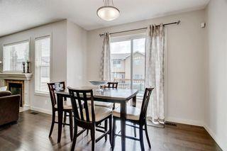 Photo 18: 15 ASPEN HILLS Manor SW in Calgary: Aspen Woods Detached for sale : MLS®# A1018842