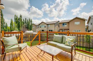 Photo 21: 15 ASPEN HILLS Manor SW in Calgary: Aspen Woods Detached for sale : MLS®# A1018842