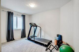 Photo 35: 15 ASPEN HILLS Manor SW in Calgary: Aspen Woods Detached for sale : MLS®# A1018842