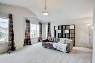 Photo 26: 15 ASPEN HILLS Manor SW in Calgary: Aspen Woods Detached for sale : MLS®# A1018842