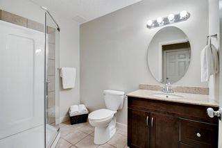 Photo 38: 15 ASPEN HILLS Manor SW in Calgary: Aspen Woods Detached for sale : MLS®# A1018842