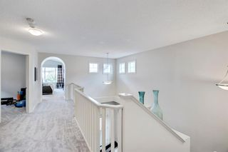 Photo 25: 15 ASPEN HILLS Manor SW in Calgary: Aspen Woods Detached for sale : MLS®# A1018842