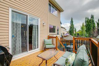 Photo 47: 15 ASPEN HILLS Manor SW in Calgary: Aspen Woods Detached for sale : MLS®# A1018842