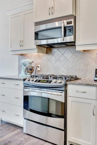 Photo 9: 15 ASPEN HILLS Manor SW in Calgary: Aspen Woods Detached for sale : MLS®# A1018842