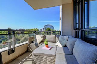 Photo 20: 604 788 Humboldt St in : Vi Downtown Condo for sale (Victoria)  : MLS®# 851357