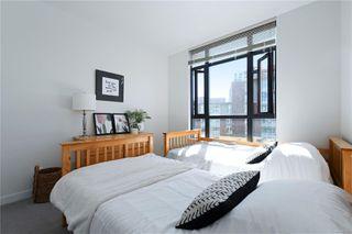 Photo 17: 604 788 Humboldt St in : Vi Downtown Condo for sale (Victoria)  : MLS®# 851357