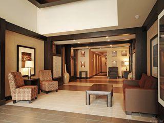 Photo 26: 604 788 Humboldt St in : Vi Downtown Condo for sale (Victoria)  : MLS®# 851357