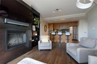 Photo 4: 604 788 Humboldt St in : Vi Downtown Condo for sale (Victoria)  : MLS®# 851357