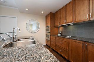 Photo 8: 604 788 Humboldt St in : Vi Downtown Condo for sale (Victoria)  : MLS®# 851357
