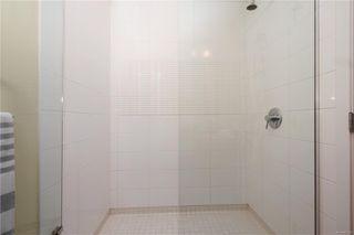 Photo 15: 604 788 Humboldt St in : Vi Downtown Condo for sale (Victoria)  : MLS®# 851357