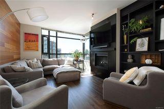 Photo 19: 604 788 Humboldt St in : Vi Downtown Condo for sale (Victoria)  : MLS®# 851357