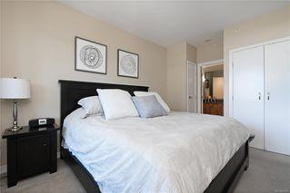 Photo 13: 604 788 Humboldt St in : Vi Downtown Condo for sale (Victoria)  : MLS®# 851357