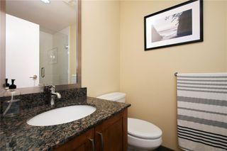 Photo 16: 604 788 Humboldt St in : Vi Downtown Condo for sale (Victoria)  : MLS®# 851357