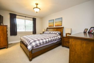 Photo 17: 103 Glencairn Avenue in Fall River: 30-Waverley, Fall River, Oakfield Residential for sale (Halifax-Dartmouth)  : MLS®# 202017209