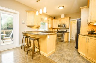 Photo 7: 103 Glencairn Avenue in Fall River: 30-Waverley, Fall River, Oakfield Residential for sale (Halifax-Dartmouth)  : MLS®# 202017209