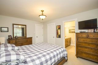 Photo 21: 103 Glencairn Avenue in Fall River: 30-Waverley, Fall River, Oakfield Residential for sale (Halifax-Dartmouth)  : MLS®# 202017209