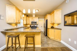 Photo 8: 103 Glencairn Avenue in Fall River: 30-Waverley, Fall River, Oakfield Residential for sale (Halifax-Dartmouth)  : MLS®# 202017209