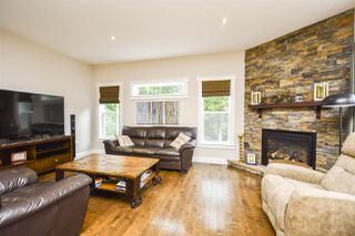 Photo 6: 103 Glencairn Avenue in Fall River: 30-Waverley, Fall River, Oakfield Residential for sale (Halifax-Dartmouth)  : MLS®# 202017209