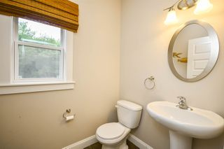 Photo 11: 103 Glencairn Avenue in Fall River: 30-Waverley, Fall River, Oakfield Residential for sale (Halifax-Dartmouth)  : MLS®# 202017209