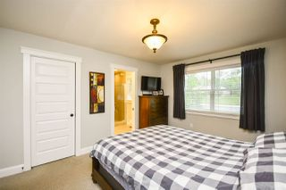 Photo 18: 103 Glencairn Avenue in Fall River: 30-Waverley, Fall River, Oakfield Residential for sale (Halifax-Dartmouth)  : MLS®# 202017209