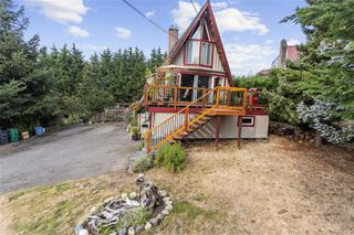 Photo 18: 3077 Little John Way in : Na Departure Bay House for sale (Nanaimo)  : MLS®# 856142