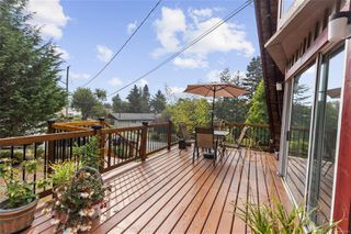 Photo 7: 3077 Little John Way in : Na Departure Bay House for sale (Nanaimo)  : MLS®# 856142