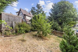 Photo 19: 3077 Little John Way in : Na Departure Bay House for sale (Nanaimo)  : MLS®# 856142