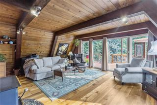 Photo 3: 3077 Little John Way in : Na Departure Bay House for sale (Nanaimo)  : MLS®# 856142