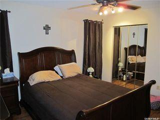 Photo 12: 431 Clasky Drive in Estevan: Residential for sale : MLS®# SK827651