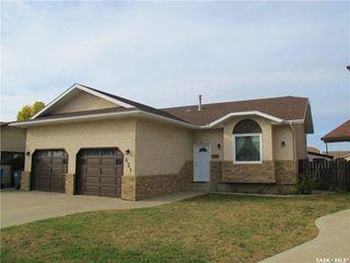 Photo 2: 431 Clasky Drive in Estevan: Residential for sale : MLS®# SK827651
