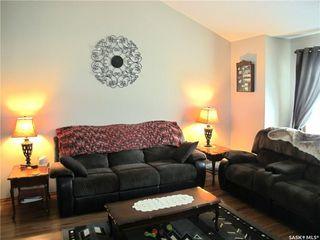 Photo 10: 431 Clasky Drive in Estevan: Residential for sale : MLS®# SK827651