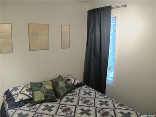 Photo 15: 431 Clasky Drive in Estevan: Residential for sale : MLS®# SK827651