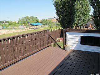 Photo 27: 431 Clasky Drive in Estevan: Residential for sale : MLS®# SK827651