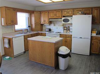 Photo 7: 431 Clasky Drive in Estevan: Residential for sale : MLS®# SK827651